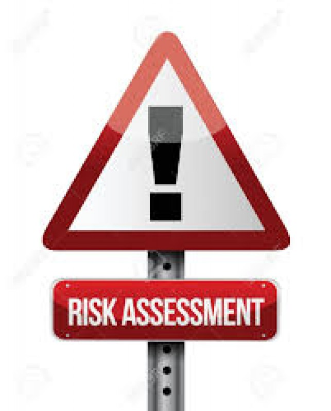 QA Level 3 Award in Risk Assessment (RQF)